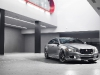 gtspirit-2014-jaguar-xjr-0001