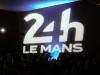 le-mans-24-hours-17