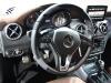 Detroit 2013 Mercedes-Benz CLA