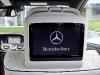 Mercedes-Benz E-Klasse T-Modell, E 300 BlueTEC HYBRID, Elegance,