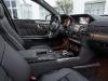 2014 E63 AMG S-Model 4MATIC Wagon