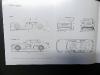 2014-mercedes-benz-s-class-12