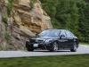 The new S-Class. Press Drive, Canada 2013, Die neue S-Klasse. Pr