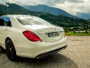 gtspirit-mercedes-s63-amg-black-0001