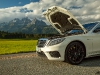 gtspirit-mercedes-s63-amg-white-0008