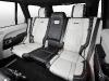 of-interior-rear-6