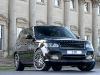 of-range-rover-front
