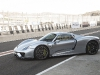 gtspirit-2014-porsche-918-spyder-liquid-chrome-blue-0011