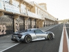 gtspirit-2014-porsche-918-spyder-liquid-chrome-blue-0012