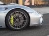 gtspirit-2014-porsche-918-spyder-liquid-chrome-blue-0013