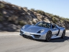 gtspirit-2014-porsche-918-spyder-liquid-chrome-blue-0018
