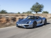 gtspirit-2014-porsche-918-spyder-liquid-chrome-blue-0020