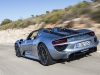 gtspirit-2014-porsche-918-spyder-liquid-chrome-blue-0021
