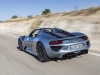 gtspirit-2014-porsche-918-spyder-liquid-chrome-blue-0024