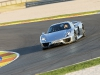 gtspirit-2014-porsche-918-spyder-liquid-chrome-blue-0025