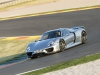 gtspirit-2014-porsche-918-spyder-liquid-chrome-blue-0026