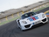 gtspirit-2014-porsche-918-spyder-martini-racing-0001