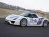 gtspirit-2014-porsche-918-spyder-martini-racing-0003