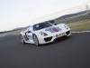 gtspirit-2014-porsche-918-spyder-martini-racing-0008