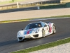 gtspirit-2014-porsche-918-spyder-martini-racing-0009