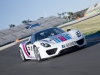 gtspirit-2014-porsche-918-spyder-martini-racing-0011