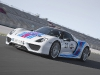 gtspirit-2014-porsche-918-spyder-martini-racing-0013