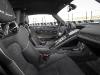 gtspirit-2014-porsche-918-spyder-salzburg-racing-0001