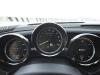 gtspirit-2014-porsche-918-spyder-salzburg-racing-0004