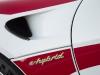 gtspirit-2014-porsche-918-spyder-salzburg-racing-0012