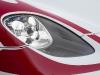gtspirit-2014-porsche-918-spyder-salzburg-racing-0013
