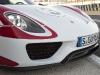 gtspirit-2014-porsche-918-spyder-salzburg-racing-0014