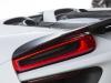 gtspirit-2014-porsche-918-spyder-salzburg-racing-0020
