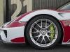 gtspirit-2014-porsche-918-spyder-salzburg-racing-0022