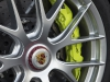 gtspirit-2014-porsche-918-spyder-salzburg-racing-0023