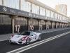gtspirit-2014-porsche-918-spyder-salzburg-racing-0024