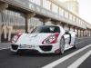 gtspirit-2014-porsche-918-spyder-salzburg-racing-0027