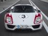 gtspirit-2014-porsche-918-spyder-salzburg-racing-0028