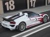 gtspirit-2014-porsche-918-spyder-salzburg-racing-0031