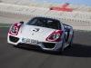 gtspirit-2014-porsche-918-spyder-salzburg-racing-0036