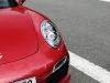 gtspirit-2014-porsche-991-turbo-s-details-0001