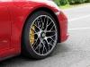 gtspirit-2014-porsche-991-turbo-s-details-0002