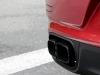 gtspirit-2014-porsche-991-turbo-s-details-0003