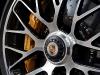 gtspirit-2014-porsche-991-turbo-s-details-0006