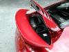 gtspirit-2014-porsche-991-turbo-s-details-0007