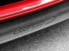 gtspirit-2014-porsche-991-turbo-s-details-0010