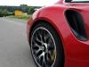 gtspirit-2014-porsche-991-turbo-s-details-0013