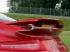 gtspirit-2014-porsche-991-turbo-s-details-0014