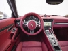 gtspirit-2014-porsche-991-turbo-s-interior-0002