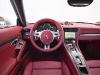 gtspirit-2014-porsche-991-turbo-s-interior-0002