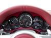 gtspirit-2014-porsche-991-turbo-s-interior-0003